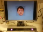 eye-tracking-con-Renzi-oct-2015-640x480